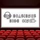 En ocasiones oigo cine (programa 2) 19 octubre 2017