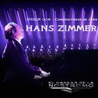 EHDLN 1x14 - Especial Hans Zimmer