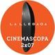 Cinemascopa 2x07 - La llegada