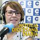 Noticia Diaria Valladolid 4-10-2017