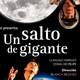 Pai, el Teatro Científico. La representación de una aventura científica. Con G. Ferrero y Oswaldo Felipe. 279. LFDLC