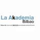 ¿Que es La Akademia Bilbao?