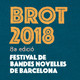Festival Brot 2018 - Inscripcions
