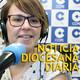 Noticia Diaria Valladolid 23-2-2018