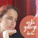 #3: Entrevista a Aida Gallego, doula