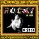 ROCKY la saga + Creed - Lode Ediciones Especiales