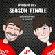 T1E10 - Season Finale