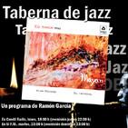 Taberna de JAZZ - 024 - EO Simón Trio - Mayan