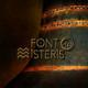FONT DE MISTERIS T5P37 - MISTERIS I LLEGENDES DE LES CAMPANES - Programa 179 | IB3 Ràdio