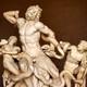 Un paseo por el Arte Griego. La mitología. 23.10.17