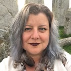 The Great Mother, Light and Dark -Yeshe Matthews [World Goddess Day Symposium]