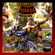 La Cueva Del Terror - Masters del Universo 02x09 Especial SDCC 2016