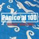 Ep.99 – Pánico al 100 – El Recuento Summer Edition