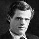La Peste Escarlata, (Jack London) Primera Parte