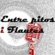 Entre Pitos i Flautes – Progr. 180