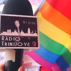 Especial Ràdio Trinijove i 'Diversitats' en el #PrideBCN 2017