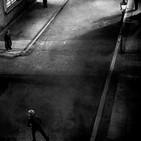 #546 El Género Maldito |Luis Bermejo