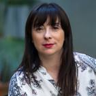 Declaraciones de Cristina Antoñanzas sobre protección social del contrato a tiempo parcial