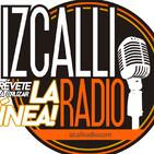 Escpecial Izcalli Radio 25 octubre 2016
