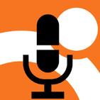 S01Extra02 Desde Ubucon Europe: Entrevistas (Alan Pope, Martin Wimpress, Rudy y Miguel) & LexNET