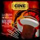 2x13: Cinerescate VI (y una partidita rápida a Ready Player One)