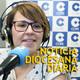Noticia Diaria Valladolid 12-12-2017