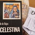 La Celestina 1ª parte.
