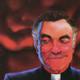 Los jesuitas según Alberto Rivera (7):