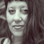 El camino de la rosa – Mónica Glusman [World Goddess Day Symposium]