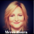 #SilviaTeOrienta #MercéRoura