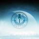 011 - Ataque - EmDrive y motores · Rogue One, Estrella de la Muerte y GRBs