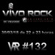 Vivo Rock_Promo Programa #132_Temporada 4_30/03/2018