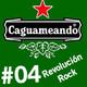 04 - Caguamenado 2016-11-21