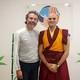 2x10 Pasión y compasión. (Entrevista al monje budista Kelsang Rabjor)