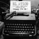 64. El Ático (10-06-2017) El Mariachi - Agustín Lara - Octavio Paz