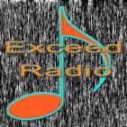 Podcastª 8 Exceed Radio