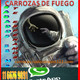 Programa carrozas de fuego - 16 - 12 - 2017