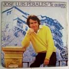Jose Luis Perales - Te Quiero
