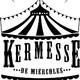 Kermesse de Miércoles 32º 2T