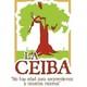 La Ceiba PODCAST 08