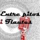 Entre Pitos i Flautes – Progr. 187