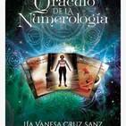 Entrevista a lia vanesa cruz el orÁculo de la numerologÍa