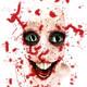 La Puerta Secreta 16/2/18: Niños asesinos condenados • Carnavales sangrientos • La molécula de Dios