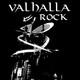 Valhalla Rock T2.17