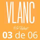 OFNspecial: VLANC 2016 – 03 de 06 – Ponencias de Kilo, Hey y América Sánchez