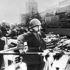 Historia del #SigloXX (Vol.4) - La Recuperación y la Guerra Fría