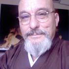 ¿Por qué quieres practicar meditación zen?