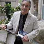 Entrevista sobre los plagios (Radio Nacional de España)