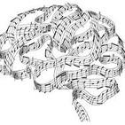Cap 32 .Música y cerebro