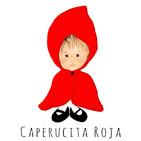 Caperucita Roja. Adaptación Susan Sutherland